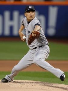 Masahiro-Tanaka