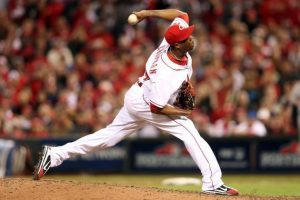 The 9 Factors That Strongly Influence Pitching Velocity
